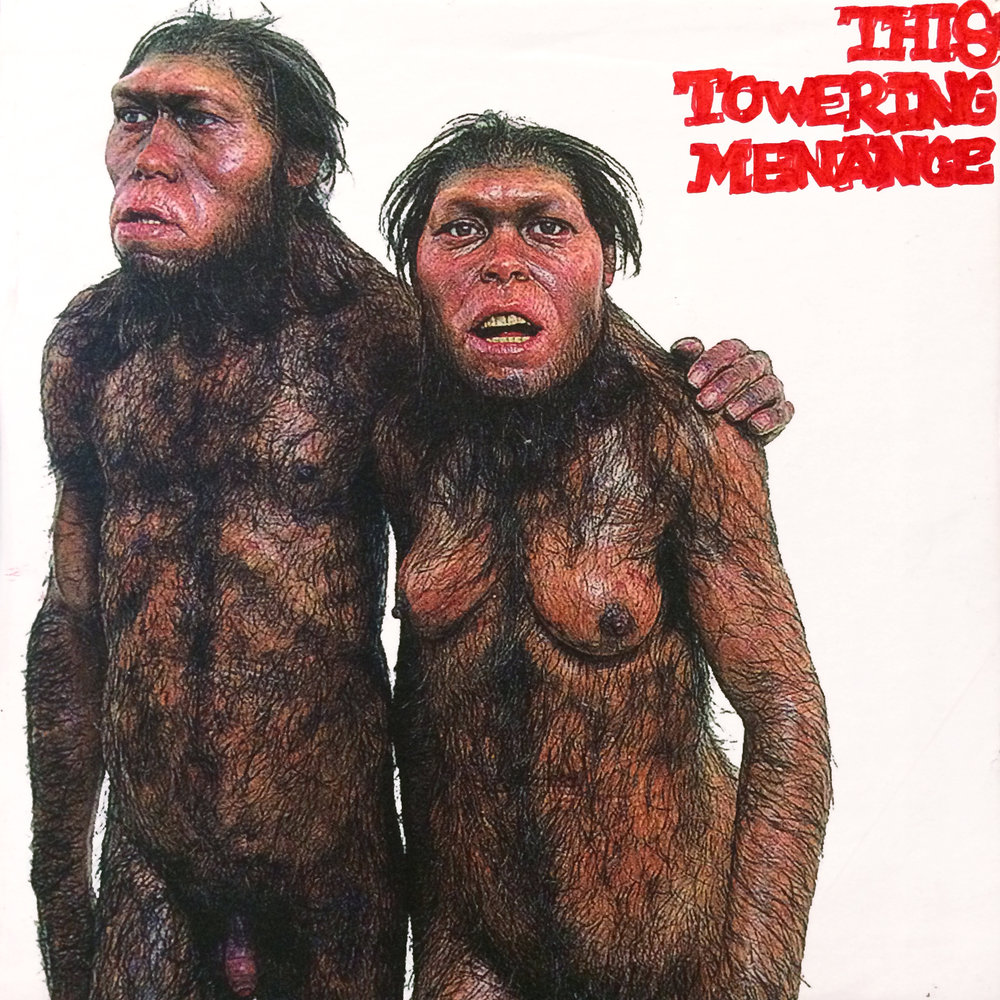 """This Towering Menance"" cover art - max version"