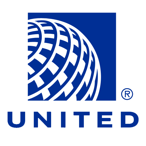 UNITED AIRLINES (Flights to/from the Gunnison Airport)