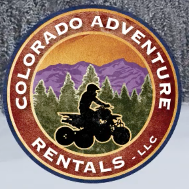COLORADO ADVENTURE RENTALS Almont