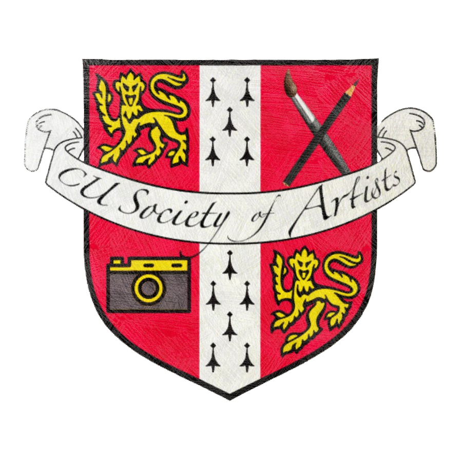 Society of Artists