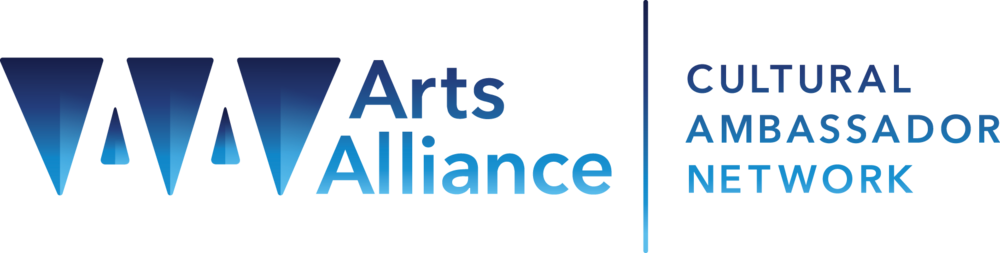 In partnership with Arts Alliance