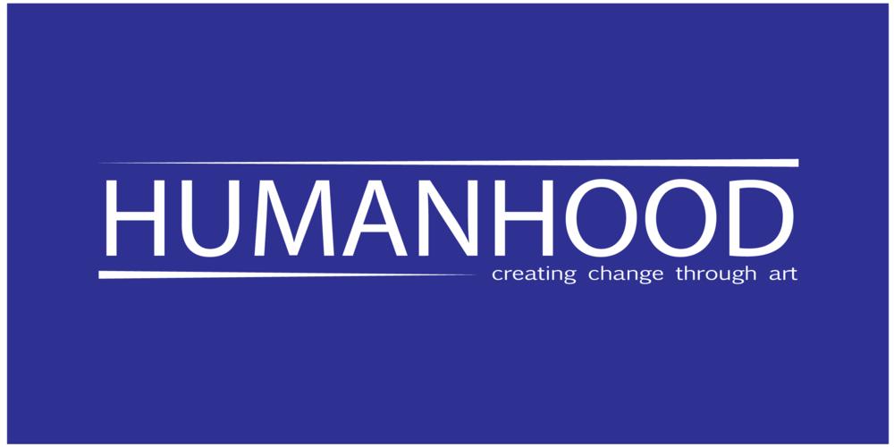 HUMANHOOD LOGO