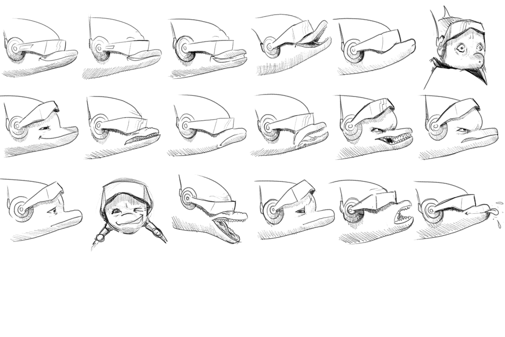 expressions_RAD.jpg