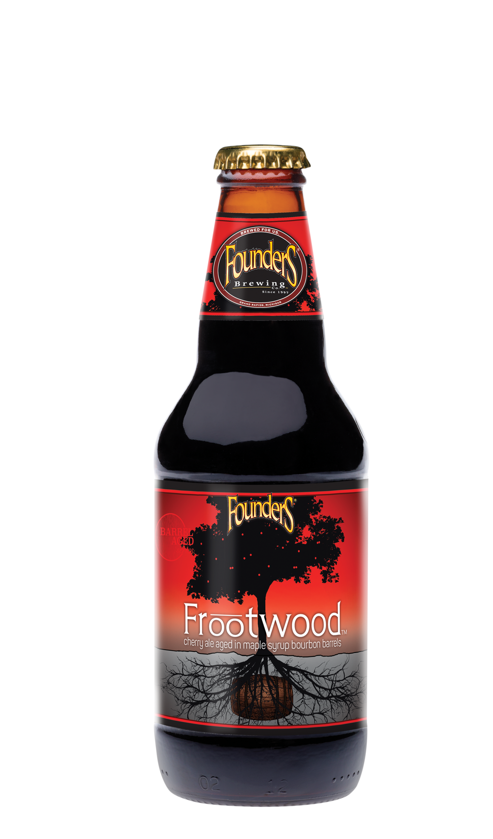 founder - frootwood.jpg