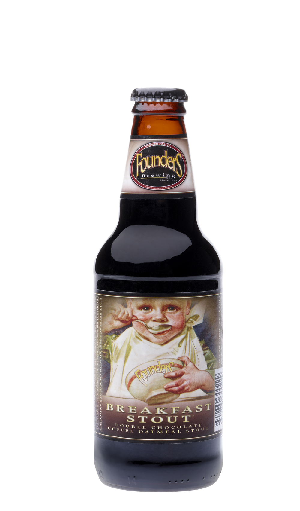 founders-breakfaststout.jpg