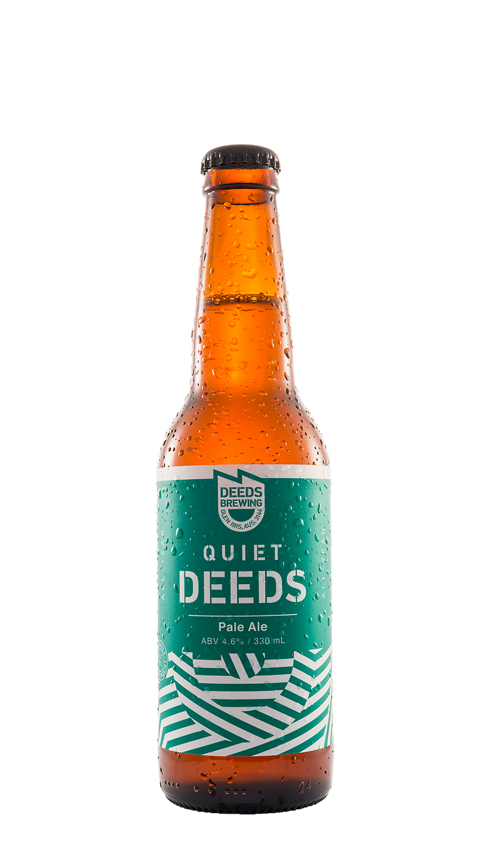 quiet-deeds-paleale-new-packaging-bottle.png