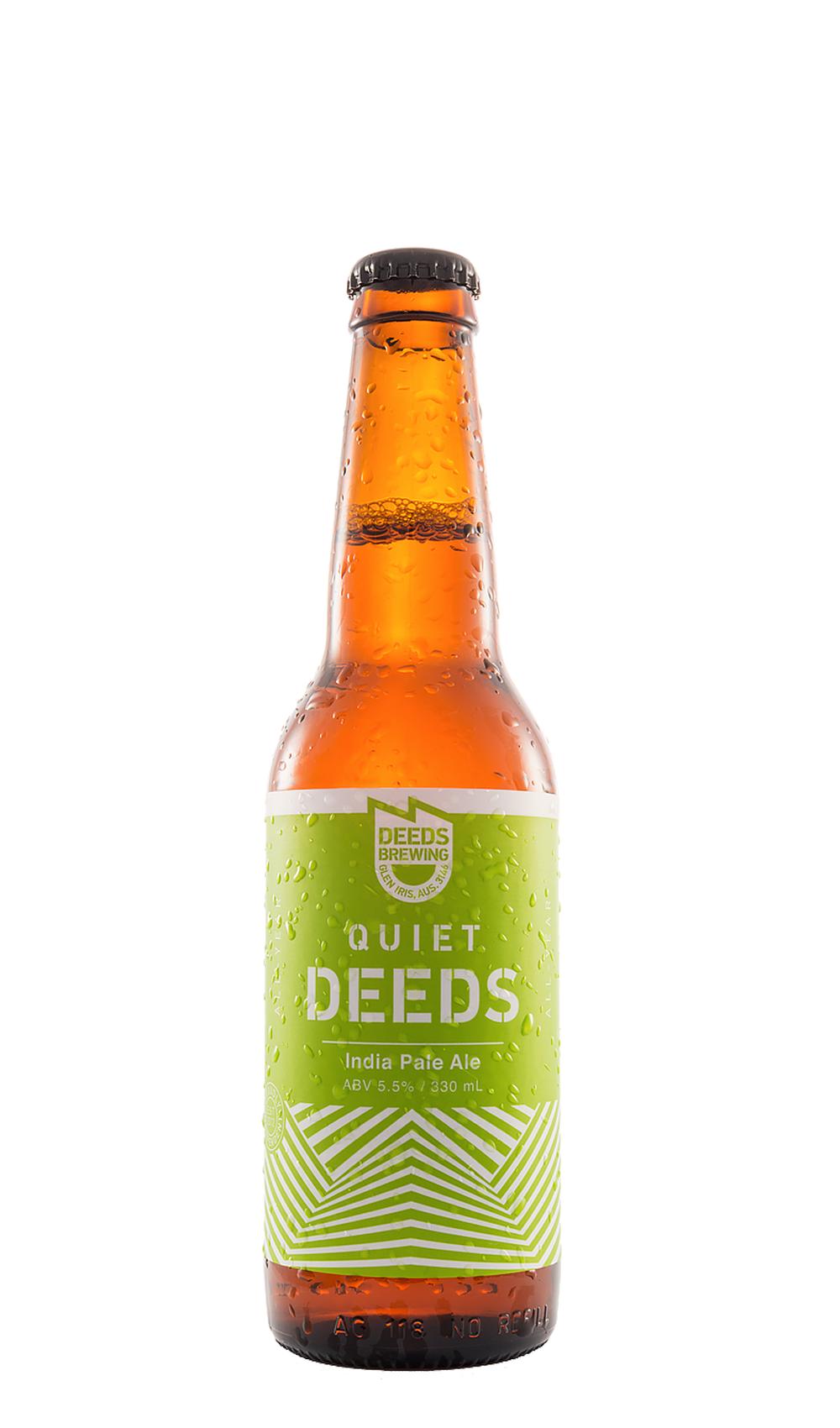 quiet-deeds-ipa-new-packaging-bottle.png