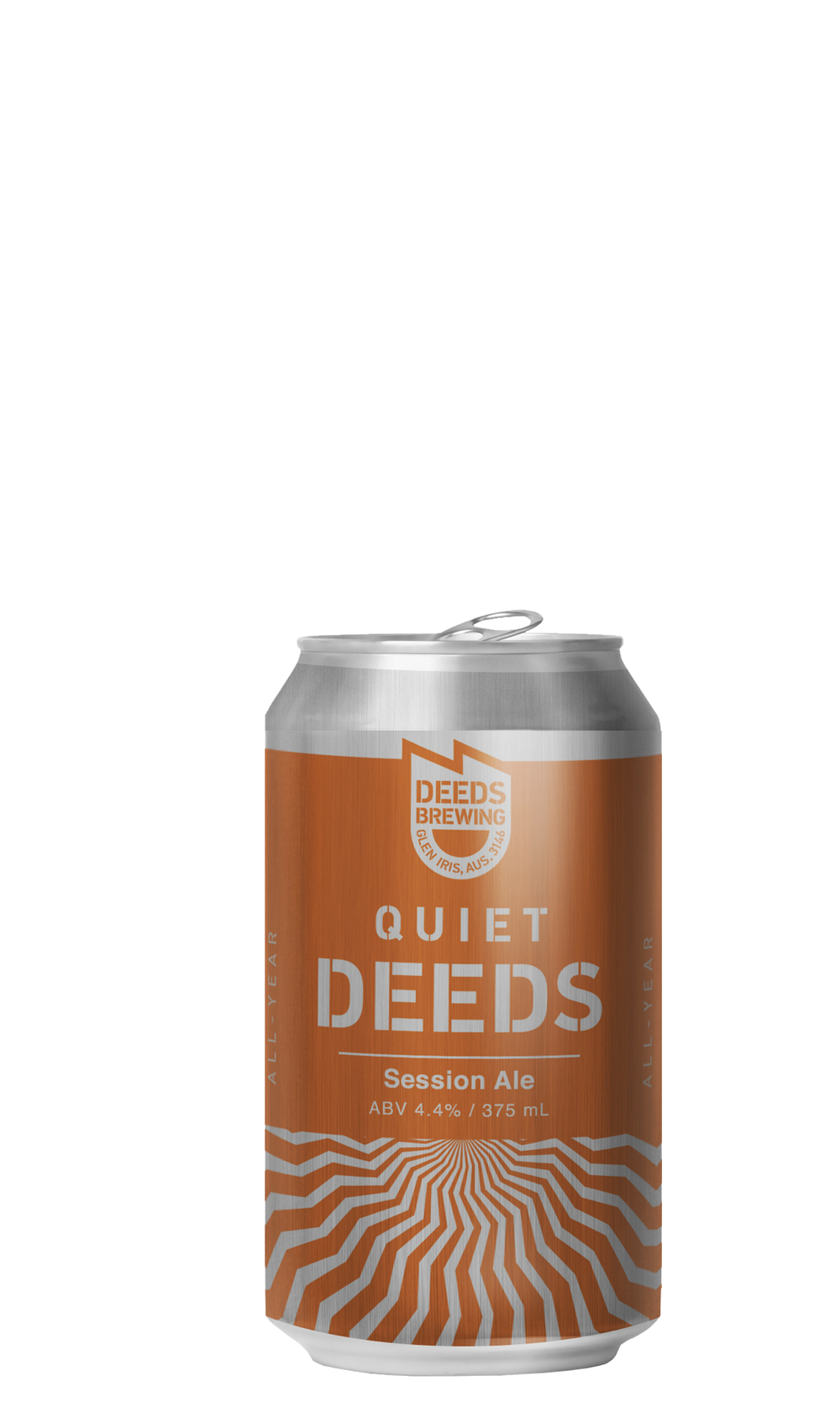 quiet-deeds-session-ale-can.png