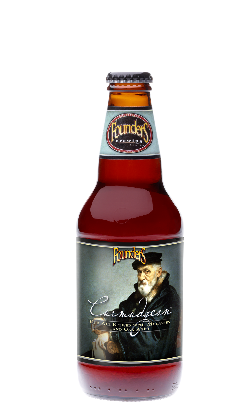 FOUNDERS-CURMUDGEON.png