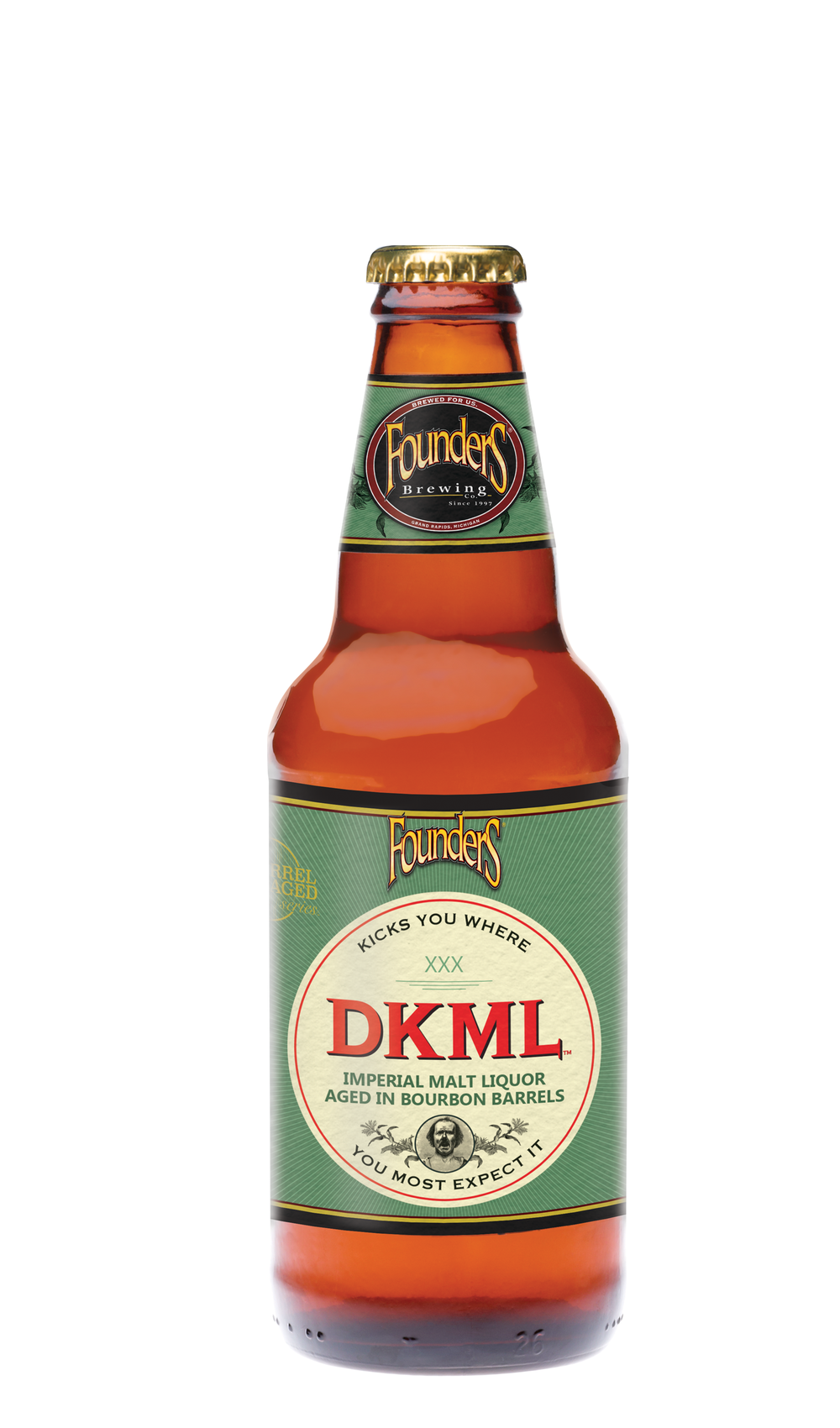 FOUNDERS-DKML.png