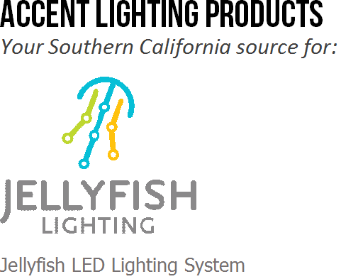 sc 1 th 203 & Accent Lighting Products azcodes.com