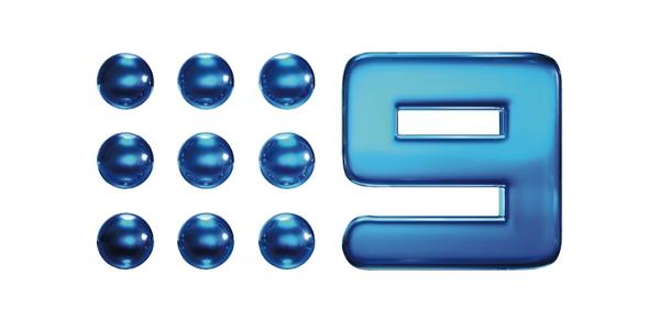Channel_9_Logo_Makeup_artist_Vivianne_Tran.png