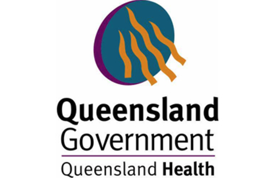 Queensland-Government-Health.png