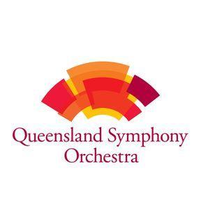 queensland-symphony-orchestra-logo-makeup-artist-vivianne-tran.jpg