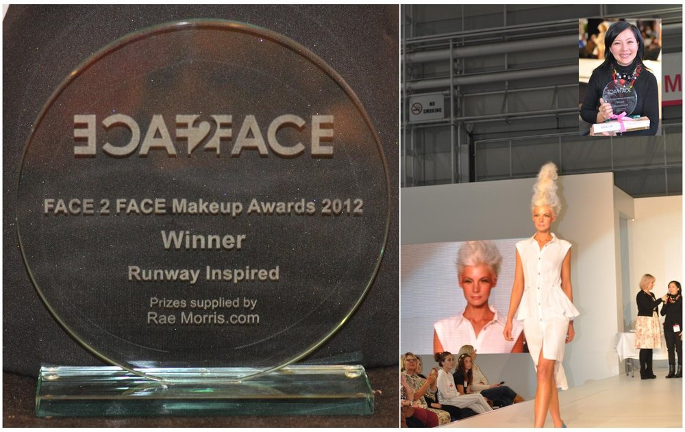 WINNER Runway Inspired 2012, Sydney International Beauty & Spa Expo.jpg