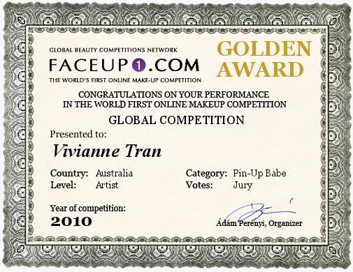 188_australia_2_2_1_global_jury.jpg