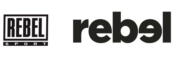 rebel-logo.jpg