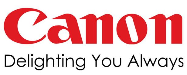 Canon-DYA_logo.jpg