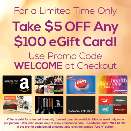 $5 OFF $100 Welcome Promo.png