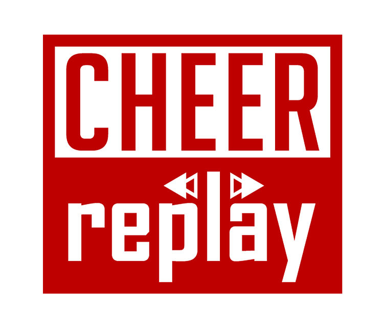 cheerreplay.png