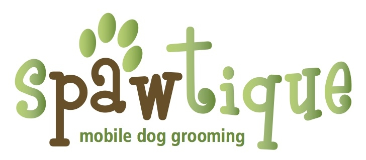 Spawtique Grooming