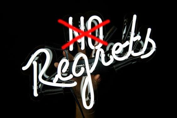 Photo: neonmfg.com