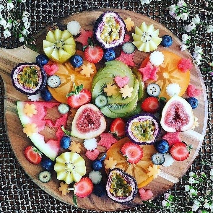 fruit dwib.jpg