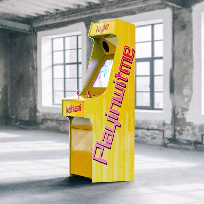 Playinwitme-feat.-Kehlani.jpg