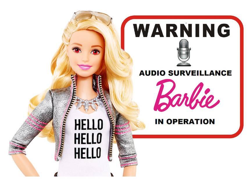 hello-barbie-spy.jpg.860x0_q70_crop-scale.jpg