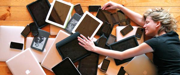 Devices_DWIB.jpg