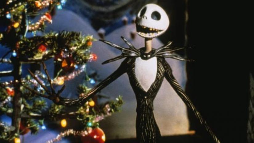 nightmare_before_christmas.jpg