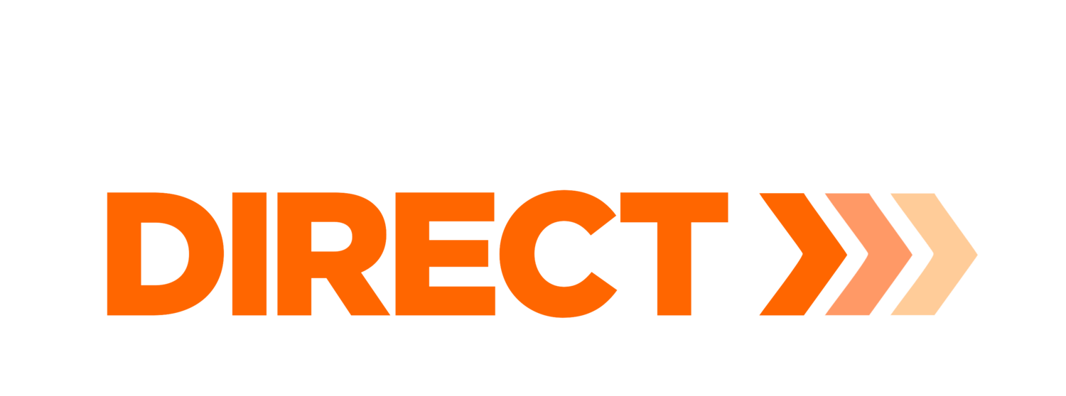 Your Solar Direct