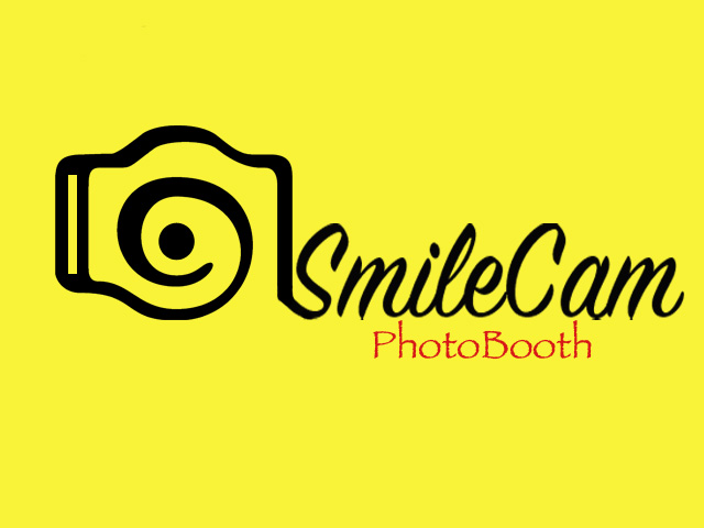 SmileCam PhotoBooth
