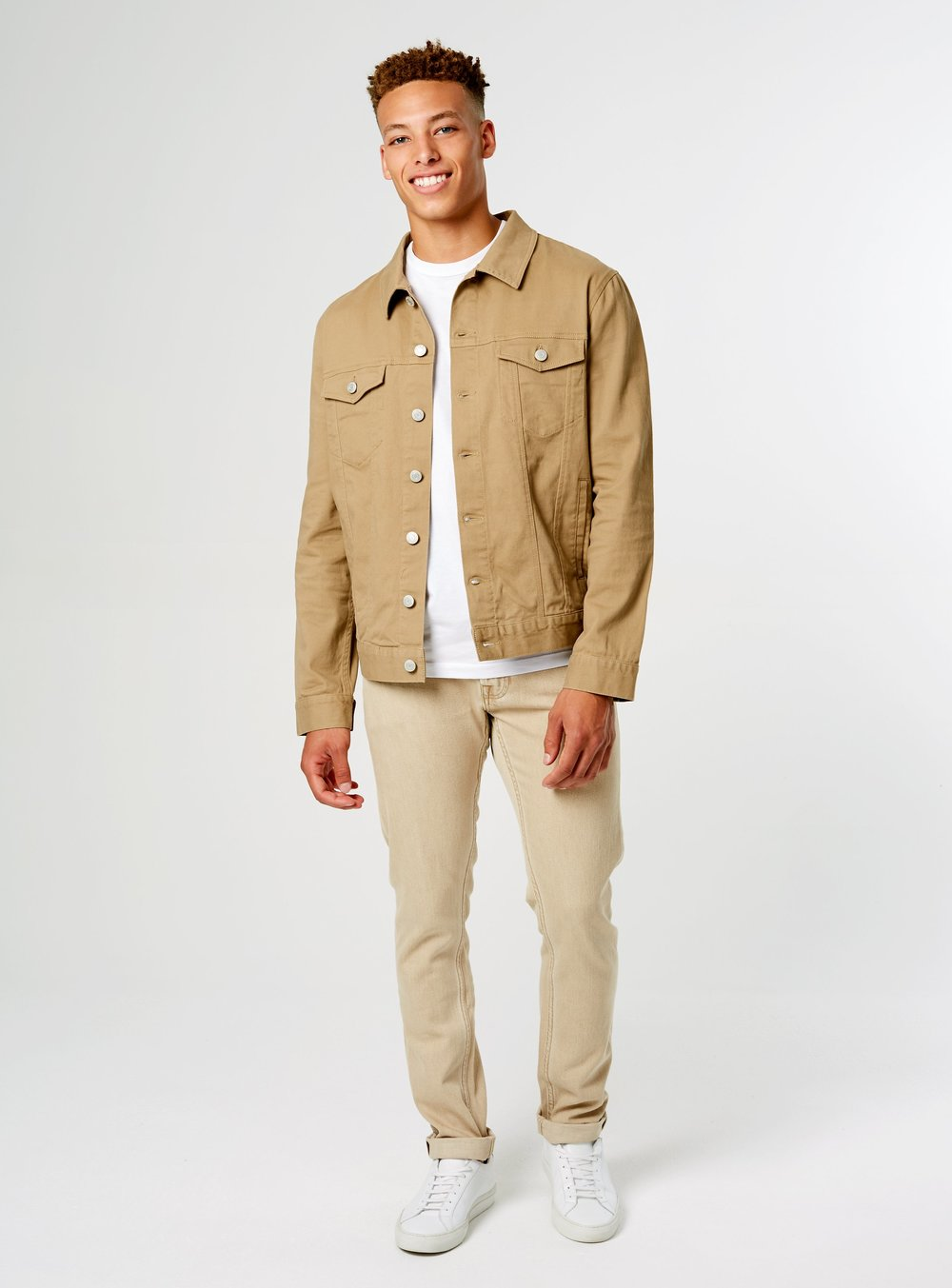FASHION_MAN-JACKET-SKDJ-1011-ALMOND-1_2400x.jpg