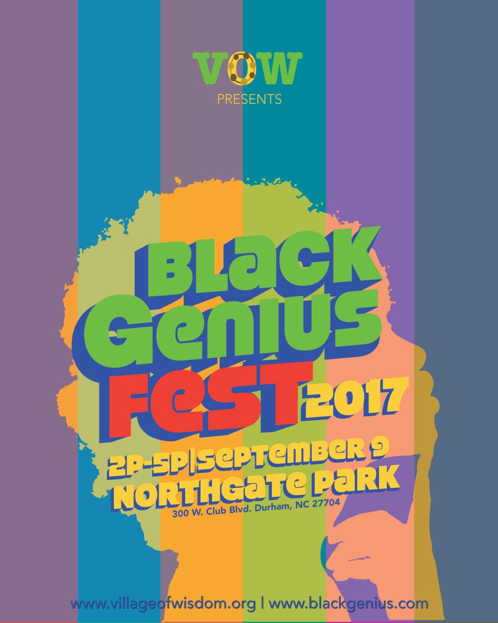 BG-Fest-2017-IG.png