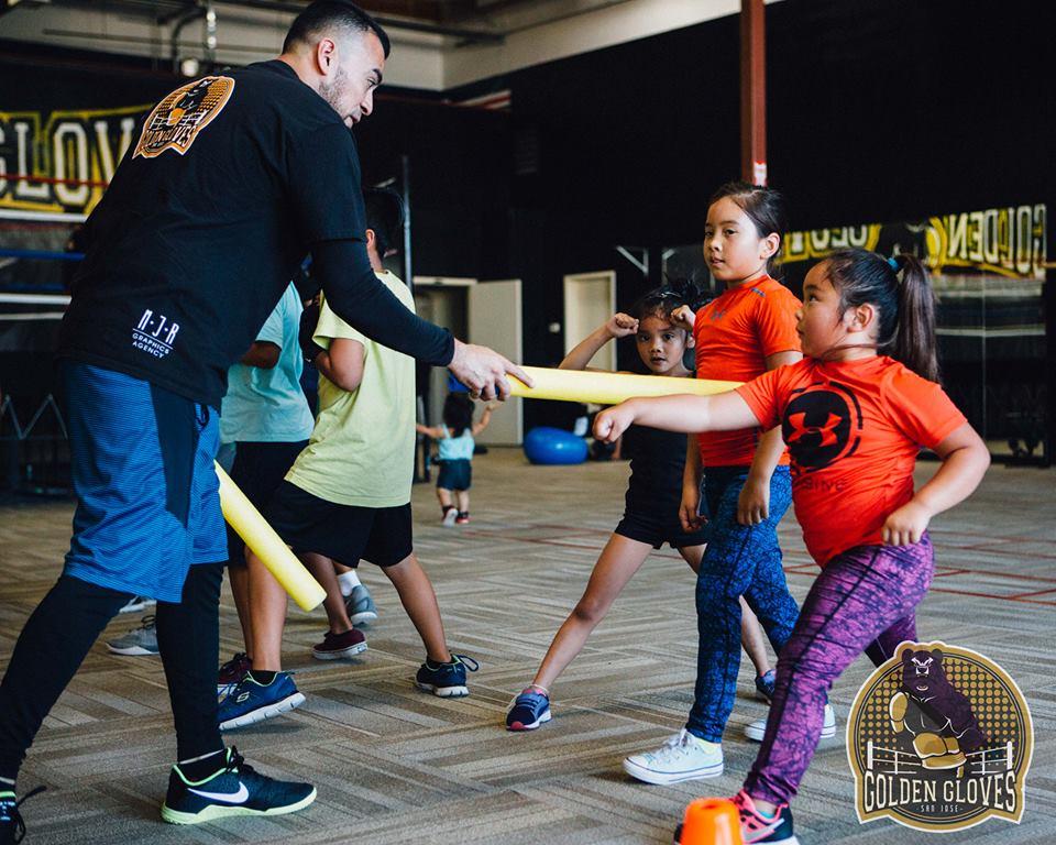 Boxing Classes in San Jose 4.jpg