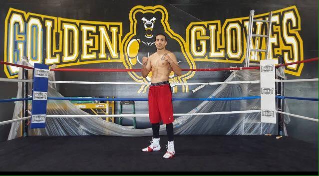Boxing Classes in San Jose 5.jpg