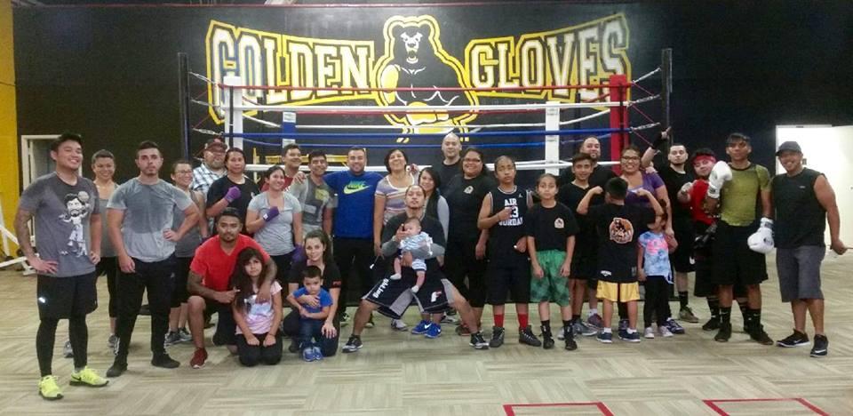 Boxing Classes in San Jose 7.jpg
