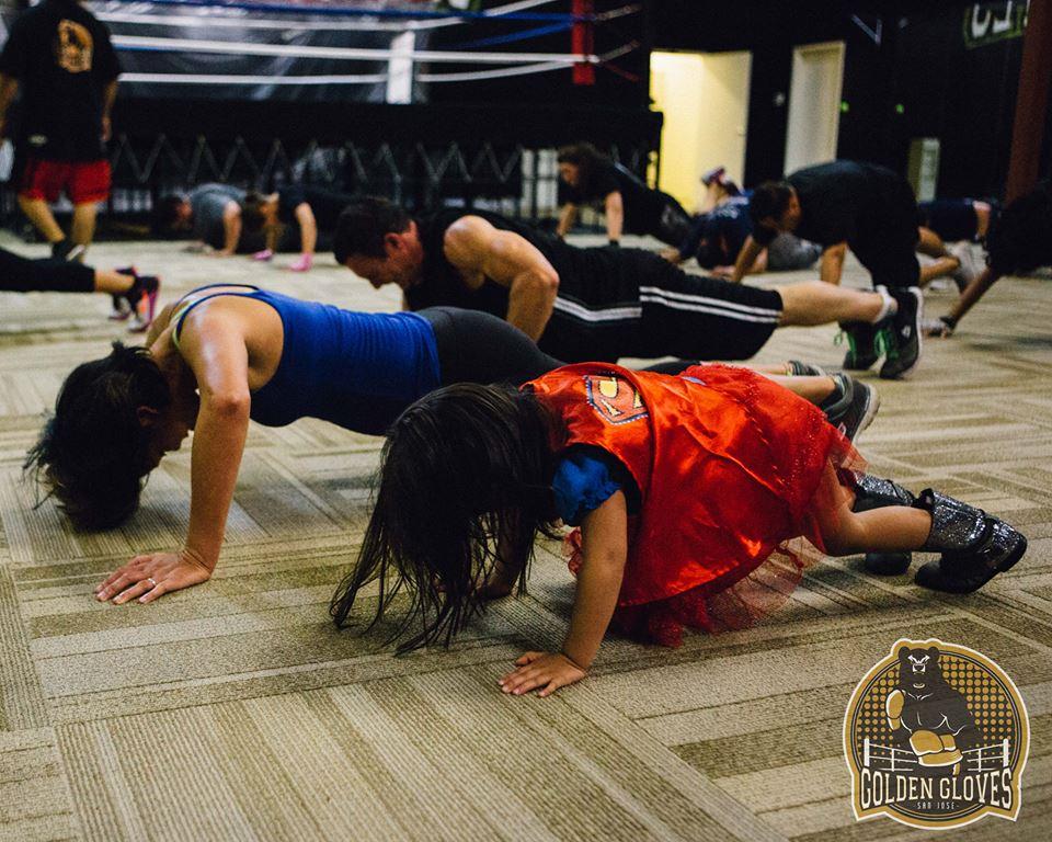 Boxing Classes in San Jose 6.jpg