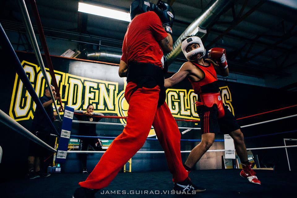 Boxing Classes in San Jose 9.jpg