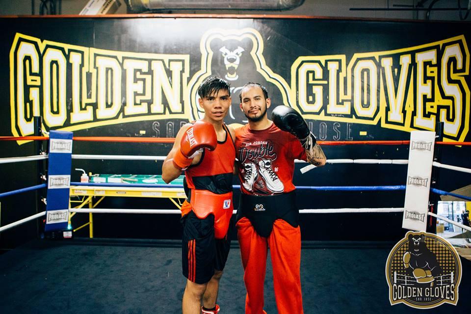 Boxing Classes in San Jose 10.jpg