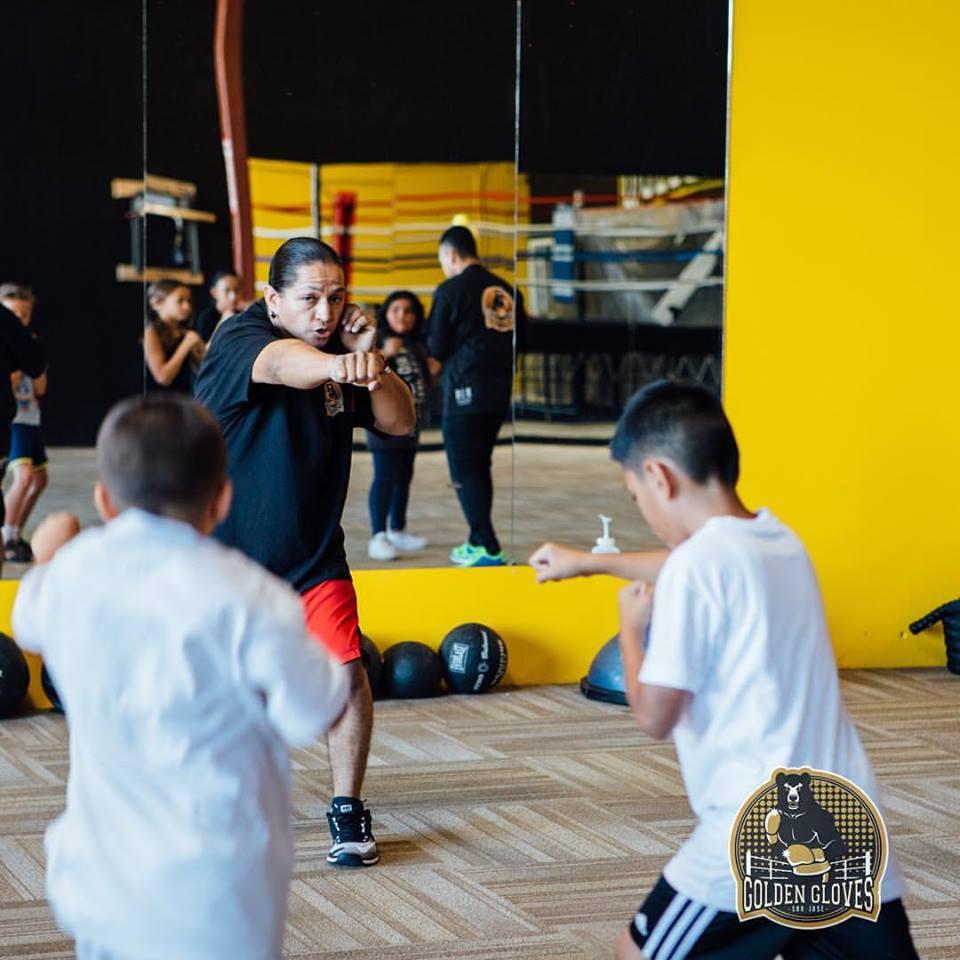 Boxing San Jose 4.jpg