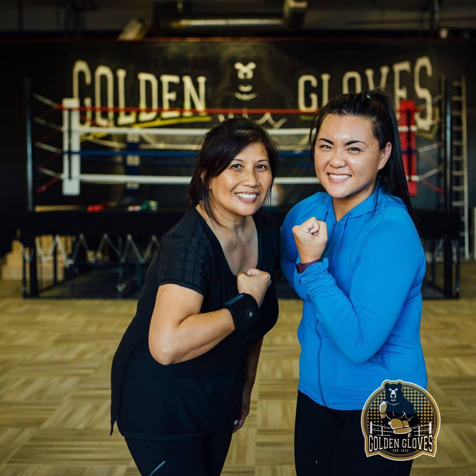 Boxing San Jose 3.jpg