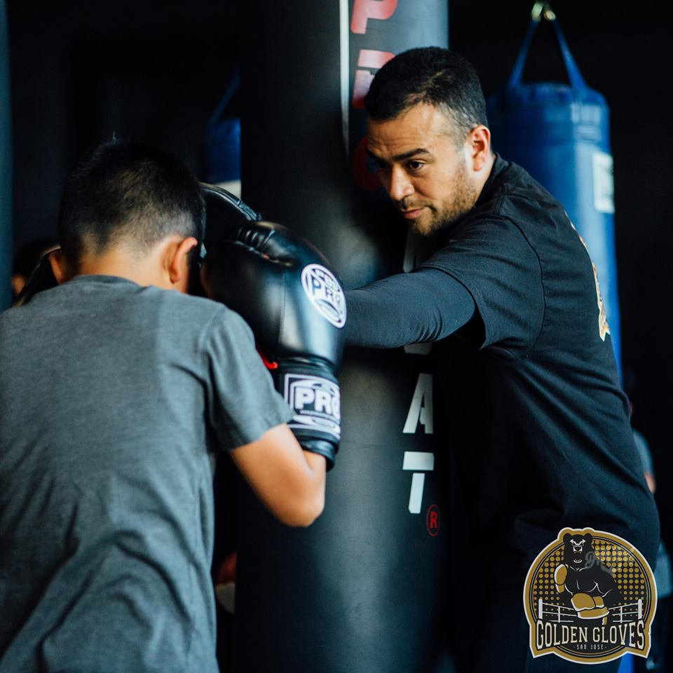 Boxing San Jose 5.jpg