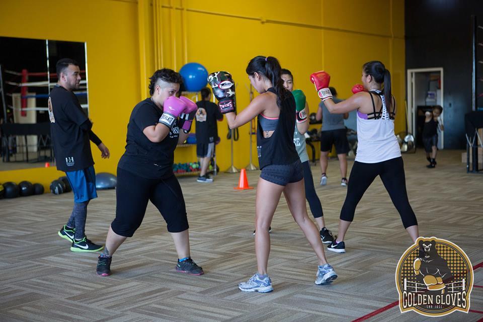 Boxing San Jose 6.jpg