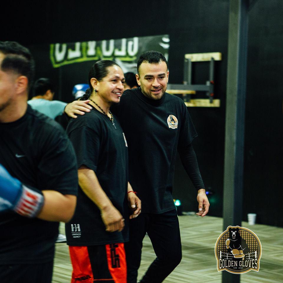 Boxing San Jose 7.jpg