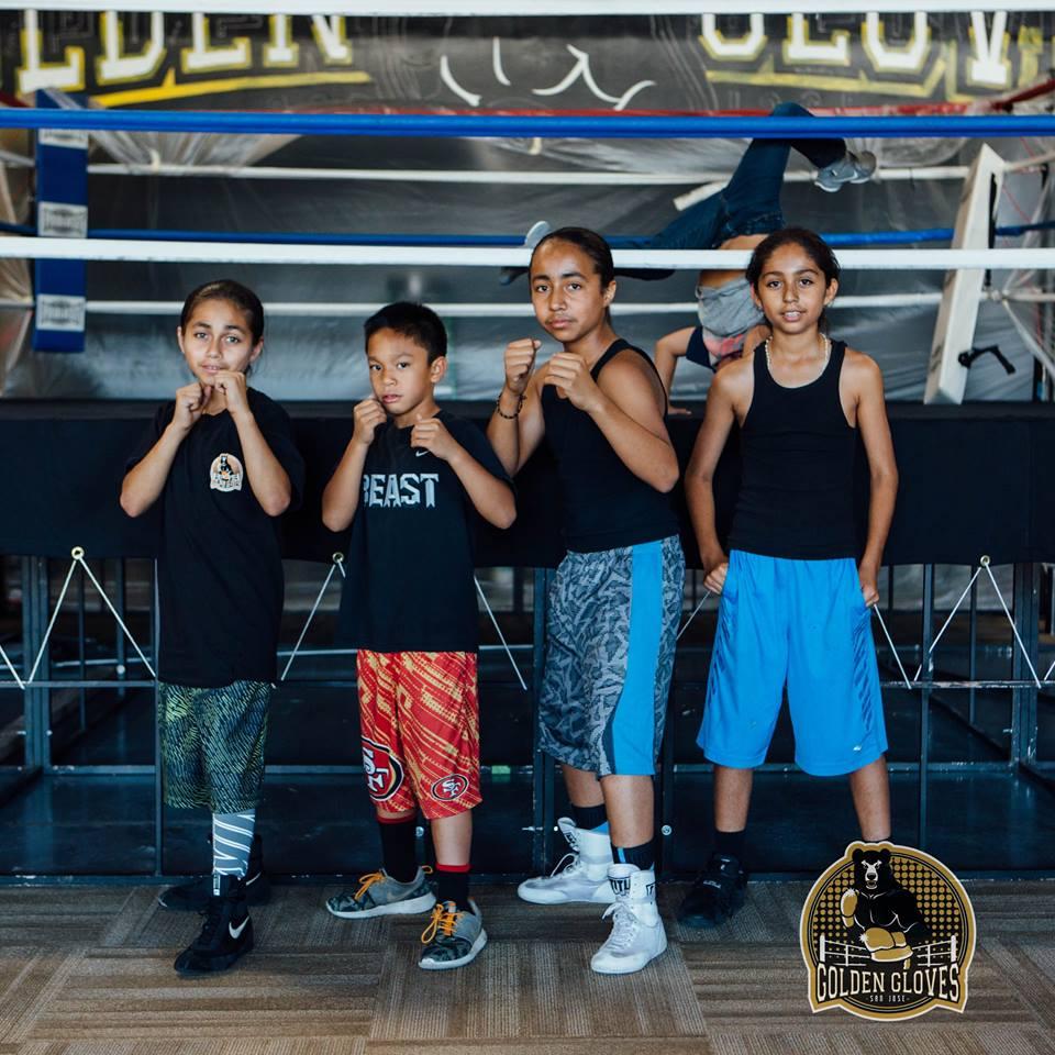 Boxing San Jose 8.jpg