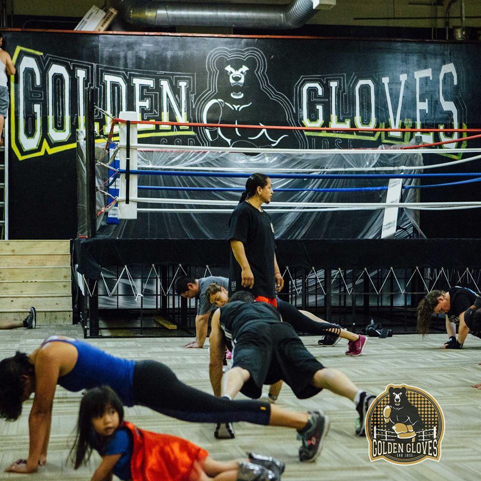 Boxing San Jose 9.jpg