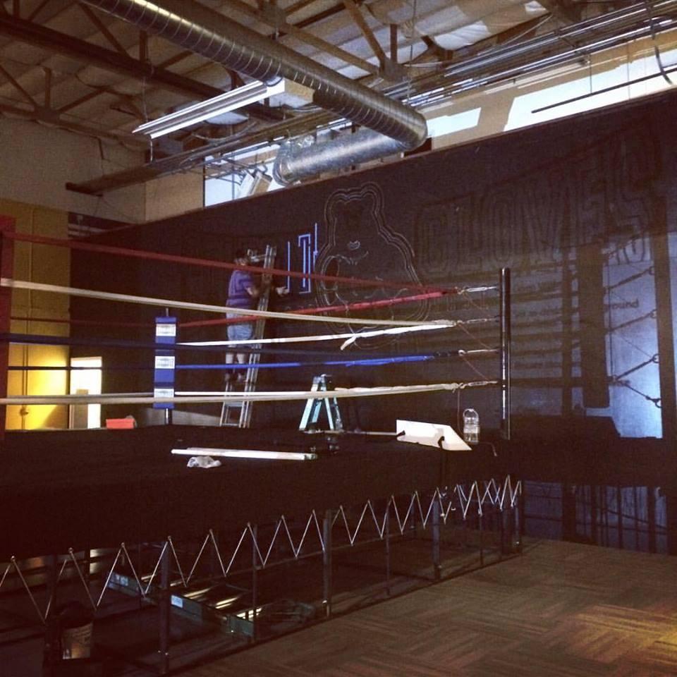 Boxing San Jose 10.jpg