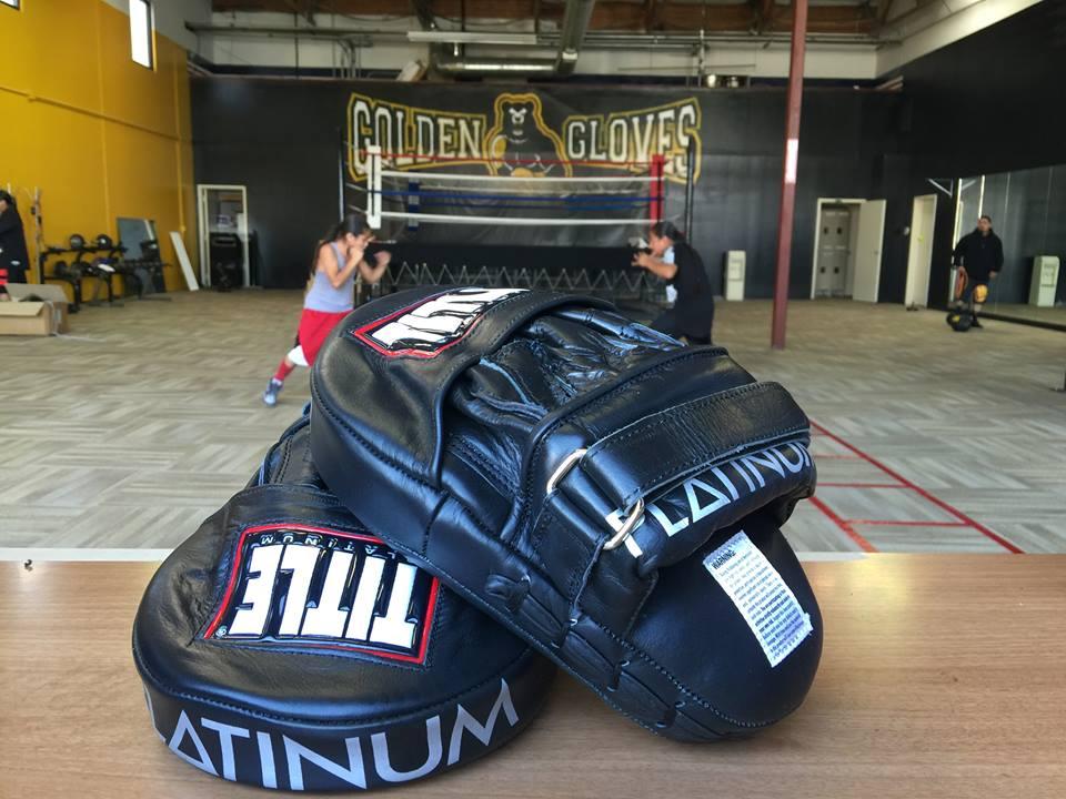 Affordable Boxing Classes San Jose 2.jpg